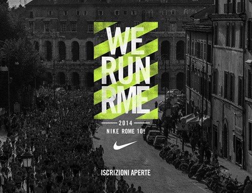 maratona capodanno roma