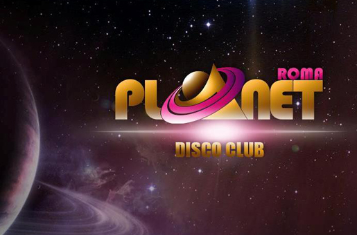 Planet - Amore festival