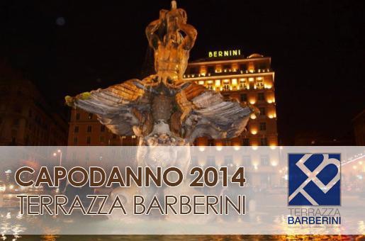 https://www.capodannoaroma.it/public/images/capodanno-terrazza-barberini-515-340.jpg