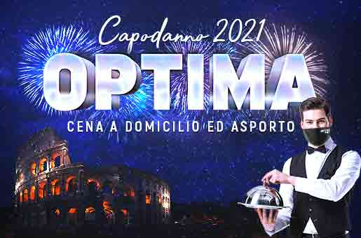 Capodanno Optima